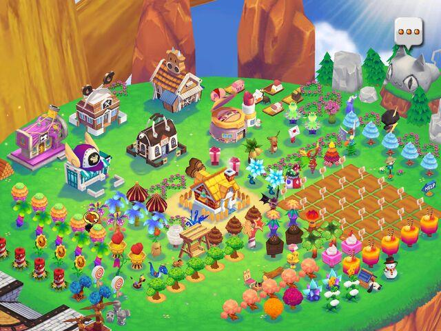 File:Ruby Farm.jpg