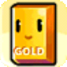 File:SGold.png