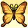 File:SButterfly.png