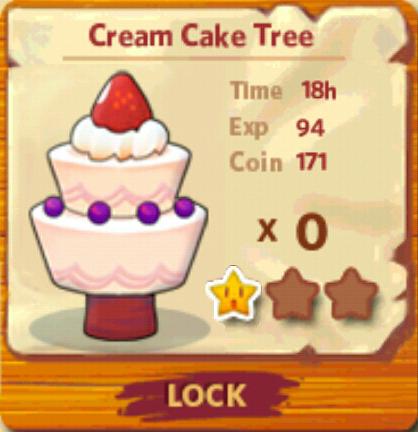 File:Cream Cake Tree.png