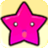 File:SPinkStar.png