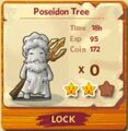 Thumbnail for version as of 01:16, May 27, 2013