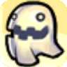 SGhost