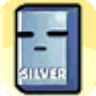 File:SSilver.png