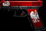 G23 Polish High Resolution