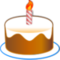 Bdaycakeicon