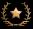 Bronze I