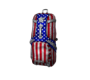 Most American Terrain Backpack Extension