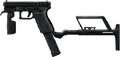 G18 Cobra