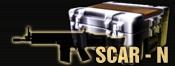 SCAR-N