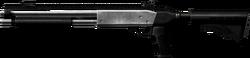M590 CQB Mariners