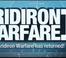 Gridiron Warfare II
