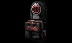 Modular Backpack Main