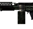 MK.48 CAMO
