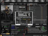 USP Tactical SE Permanent Price