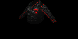 Spider Recon Vest Leak