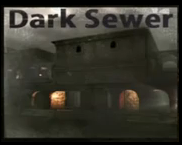 DarkSewer