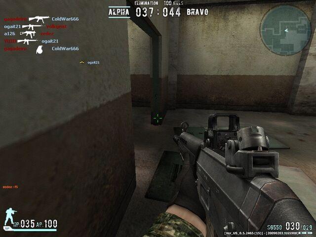 File:Combat-Arms 38.jpg