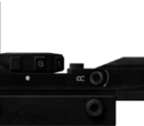 HDS-4 Reflex Sight I