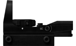 HDS-4 Reflex Sight Main