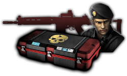 Souza's Package Main