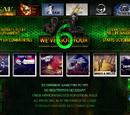 We've Got Your Six (Forum Event)