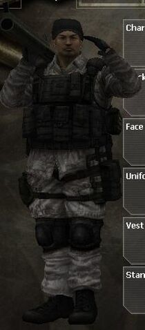 File:Heavy Vest Salute.jpg