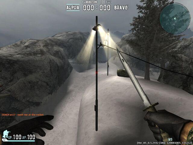 File:Snow Valley Bravo spawn