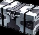Supply Crate MYST-G