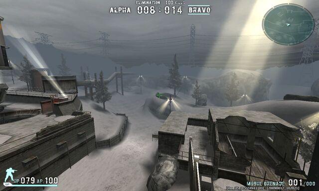 File:Combat-Arms 560.jpg