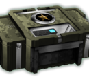 Supply Crate MYST-Gear