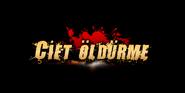 Double Kill Turkish