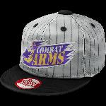 Baseball cap1