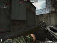 Combat-Arms 232