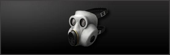 File:Main pbf gas mask.jpg