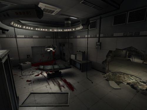 File:Quarantine Map.jpg