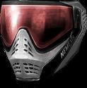 Nemexis tactical mask