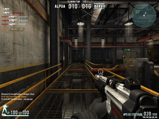 File:MP5 RAS Centurion.jpg