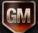 Game Master (Nexon)