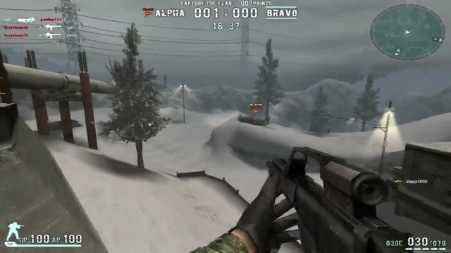 File:Snow Alpha.PNG