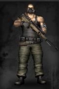 MK3 Gas Mask1