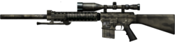 SR25 Mark 11 main