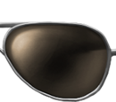 Souza's Glasses