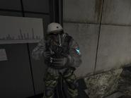 Force Warrior Helmet1
