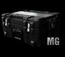 Supply Case MG