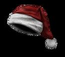 Santa Beanie