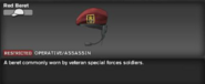 Red Beret6