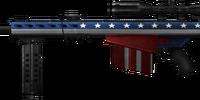M107CQ Old Glory