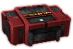 MYST-Gear Mod (All)