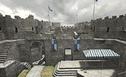 Map Castle